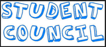 student council logo2